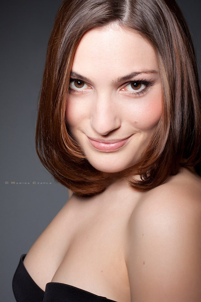 Lena_Schwarz